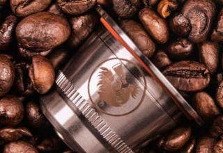 5743885_nespresso-refillable-capsules-waycap_1000x625