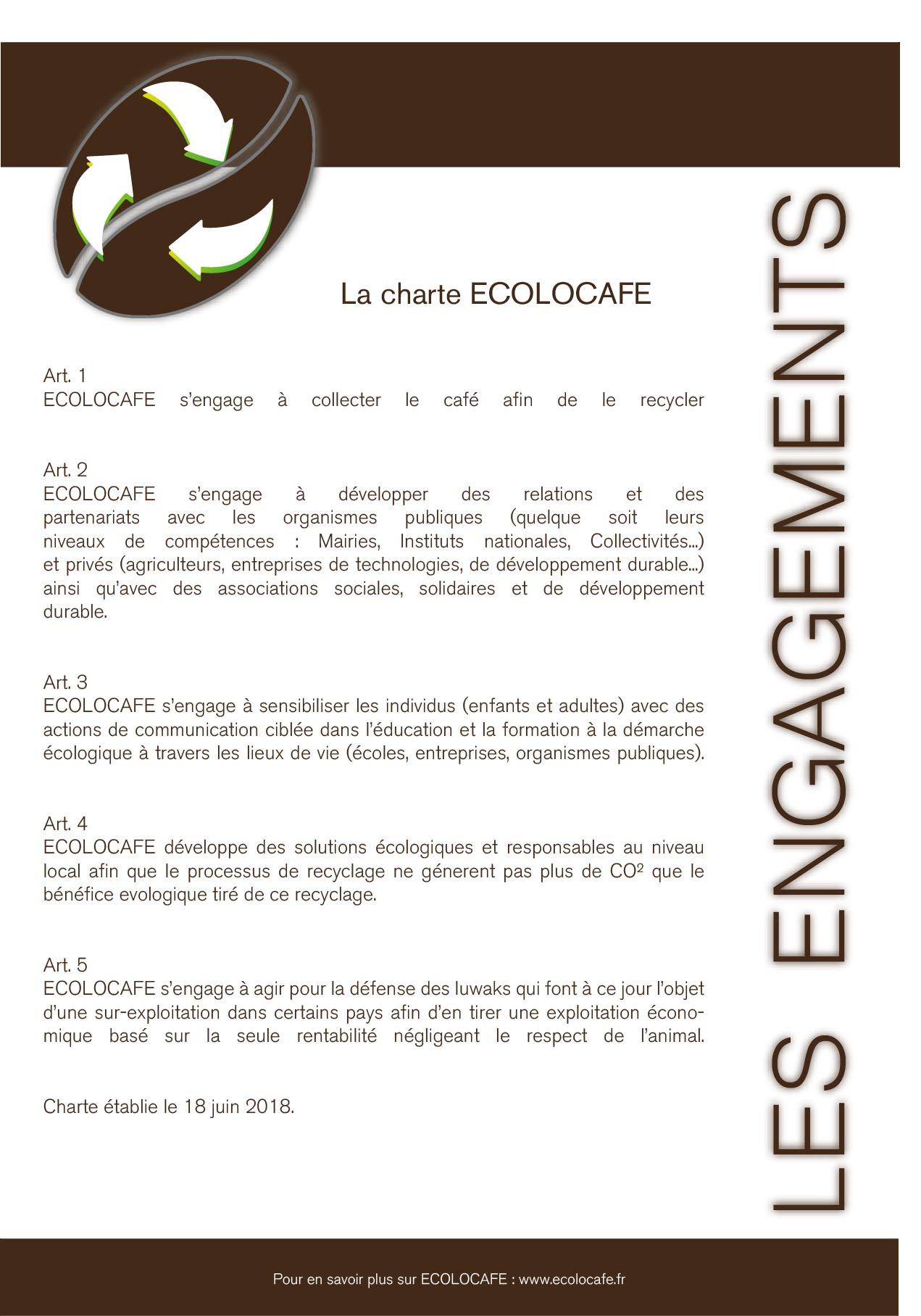 charte_ecolocafe