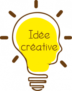 img-idee-creative